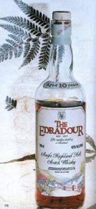 The Edradour