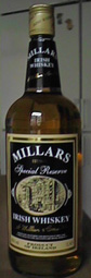 Millars Special Reserve